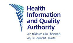 health information and quality authority