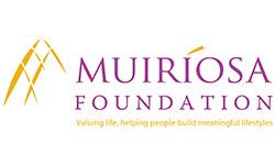 muiriosa foundation