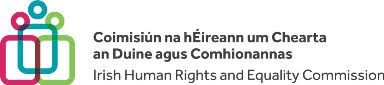 Irish Human Rights & Equality Commission